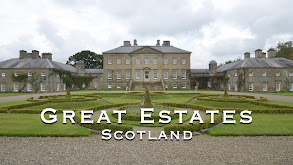 Great Estates of Scotland thumbnail