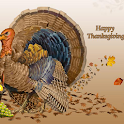 Free Thanksgiving Wallpapers icon