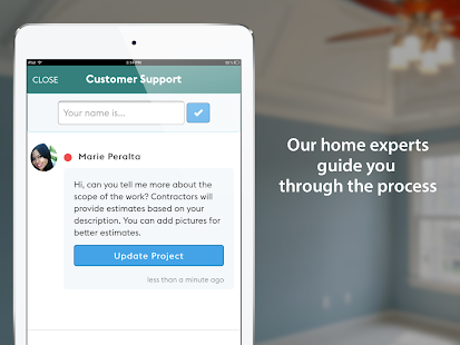 App Interior Exterior Painting Apk For Kindle Fire