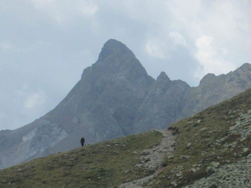 L'uomo e la montagna di Chiara-10