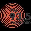 Tbilisi FM icon