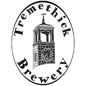 Tremethick Brewery App