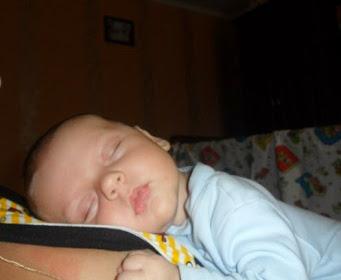 Сон і сновидіння – що це?