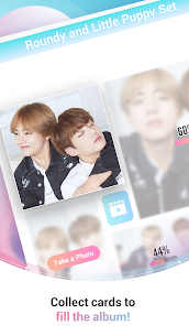 BTS WORLD Android APK Download 7