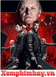 Vụ Bắt Cóc Thế Kỷ - Kidnapping Mr. Heneiken | Phim Hành Động Mỹ Đặc Sắc | xem phim hay 2019 -  ()