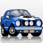 Checkpoint Champion Icon