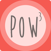 Power Three - Pow 3