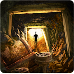 Abandoned Mine - Escape Room 5.1.0