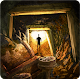 Abandoned Mine - Escape Room apk