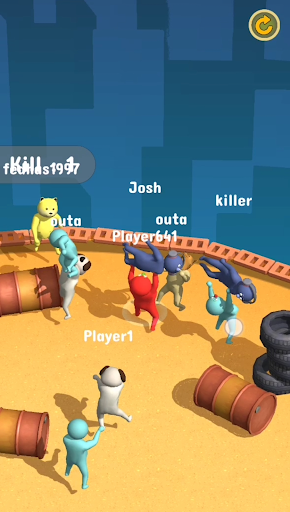 Party io apkdebit screenshots 4