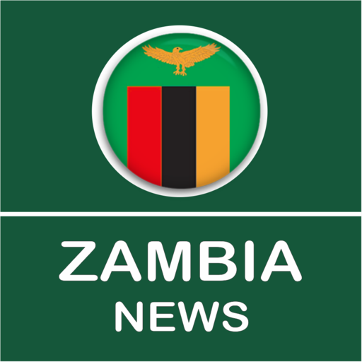 Zambia Newspapers – Apps bei Google Play
