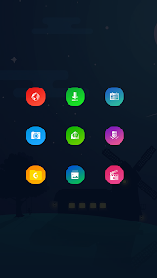 One UI Icon Pack 2020 2