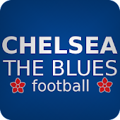 The Blues News: Chelsea FC