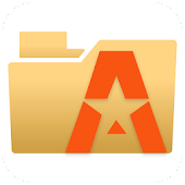 File Manager Tips for Astro