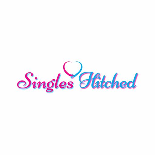 nigeria online dating zdarma nejlepší online seznamky v Kalifornii