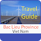 Bac Lieu Travel Guide Download for PC Windows 10/8/7