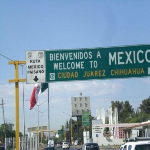 Noticias Ciudad Juarez
