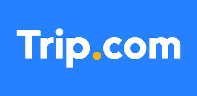 Trip.com: Flights, Hotels, Train & Travel Deals