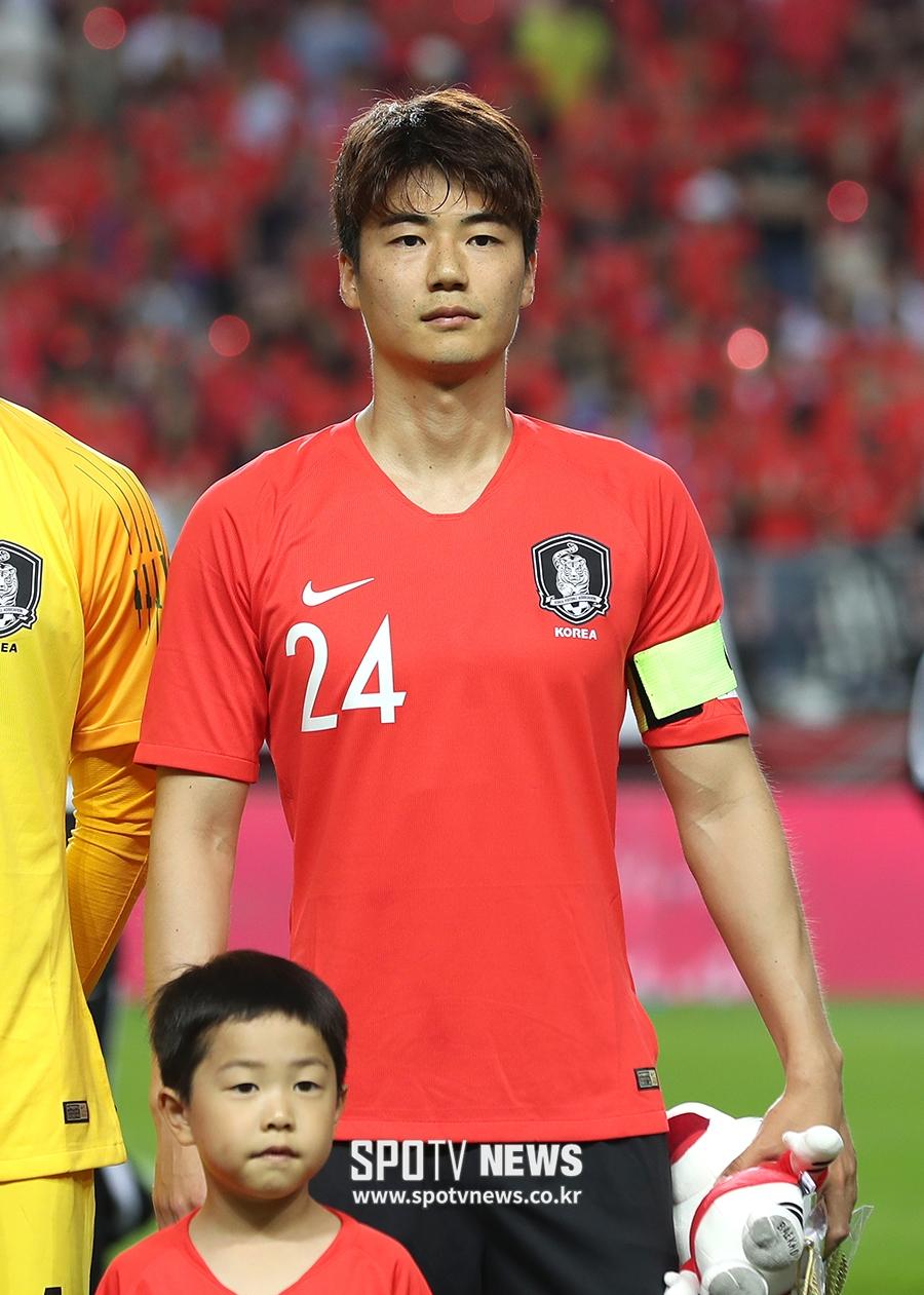 ki sung yeung 1
