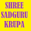 Shree Sadguru Krupa