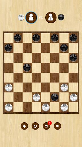 Checkers 4.5.0 screenshots 4