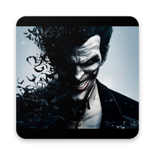Download Joker 4k Wallpapers Supervillain On Pc Mac With Appkiwi Apk Downloader