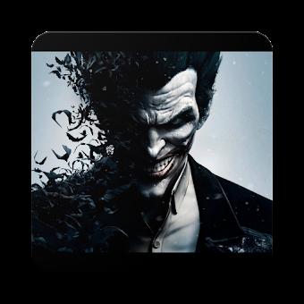 Download Joker Wallpapers 4k Hd Backgrounds On Pc Mac With Appkiwi Apk Downloader
