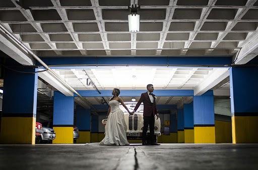 Fotógrafo de bodas Jean carlos Rodriguez (jeancarlosrod). Foto del 19.06.2017