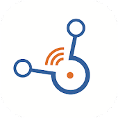 IoT Platform Android APK Download Free By A Worldwide