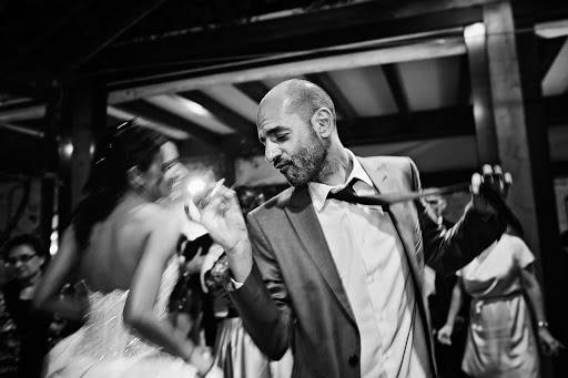 Wedding photographer Rebecca Silenzi (silenzi). Photo of 02.02.2014