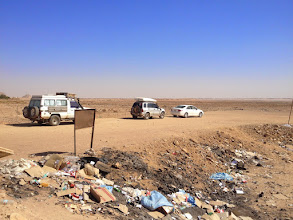 Photo: Bye bye Zikos! See you in Egypt