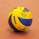 Volleyball Game Wallpapers Theme New Tab