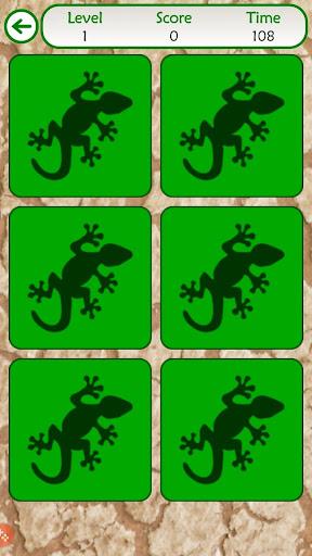 Animals Memory Game 1.0 screenshots 3