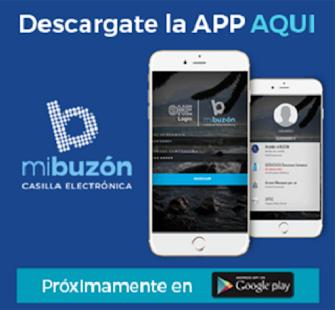 Mi Buz N Aplicaciones De Android En Google Play