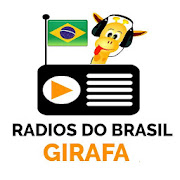 App Radios do Brasil Girafa APK for Windows Phone