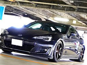 BRZ ZC6 GTのカスタム事例画像 pecoさんの2020年09月07日22:20の投稿