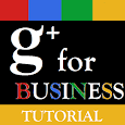 Guide to Google+ for Business apk