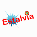 ESTALVIA icon