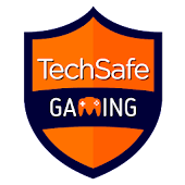 TechSafe - Gaming