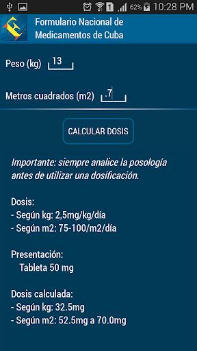FNM de Cuba 17.09.17 screenshots 5