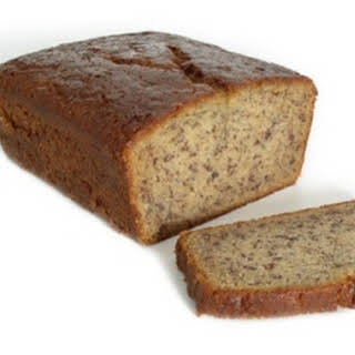 Portuguese Sweet Bread for the Bread Machine.