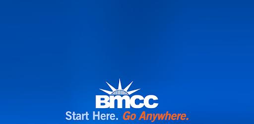 Bmcc Apps On Google Play