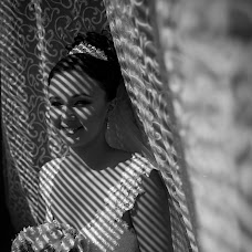 Wedding photographer Branko Kozlina (Branko). Photo of 08.10.2018