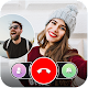Video chat-Live Random Video Chat, Meet New People APK