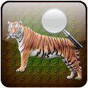 Hidden Object: The Zoologist icon