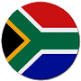 Jobs In South Africa APK icon