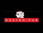 Logo for Junk House Gastro-Pub