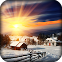Hidden Object: 4 Seasons - Find Objects