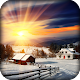 Hidden Object: 4 Seasons - Find Objects for PC-Windows 7,8,10 and Mac