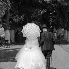 Wedding photographer Oleg Mukhin (olegmyxin). Photo of 23.09.2013